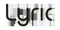 Lyric Hearing Aids Logo