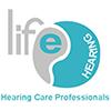 Life Hearing, Inc.